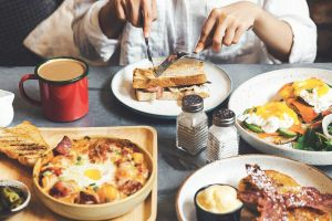 breakfast club koeln 1 artikel