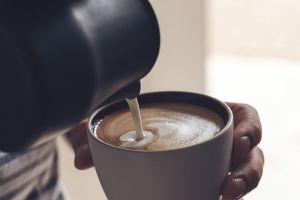 Geheimtipp Tipp Koeln Café Kaffee Wochenende Draußen sitzen Leckerer Kaffee