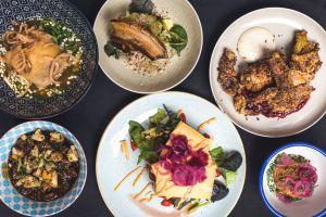 Geheimtipp Tipp Koeln Brauhaus Restaurant Essen gehen Wochenende Kirmes Draußen sitzen Bei schlechtem Wetter