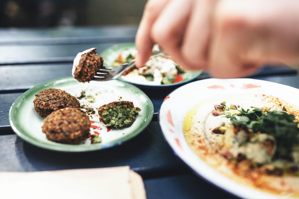 mashery 5 koeln 1 artikel – ©Mashery Hummus Kitchen