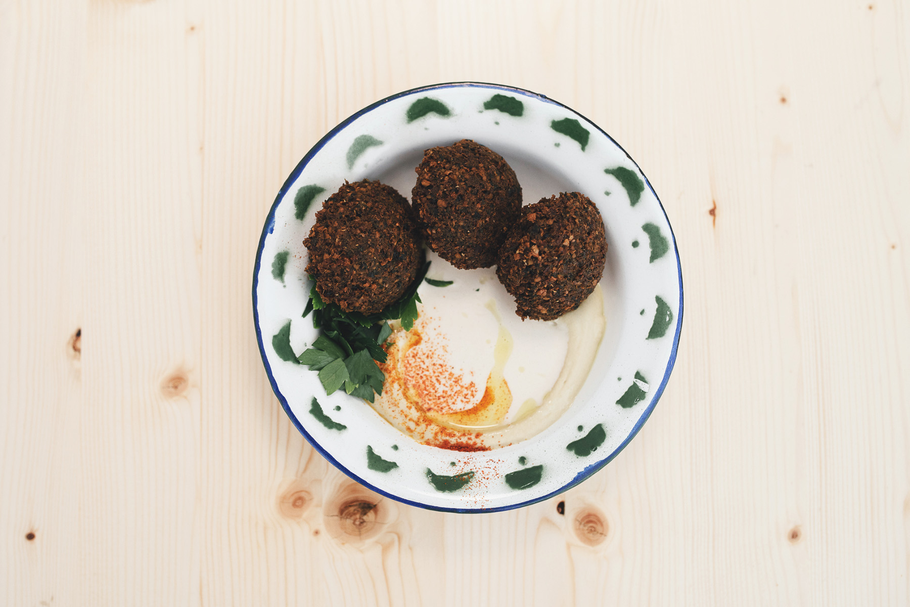 mashery 6 koeln 1 artikel – ©Mashery Hummus Kitchen