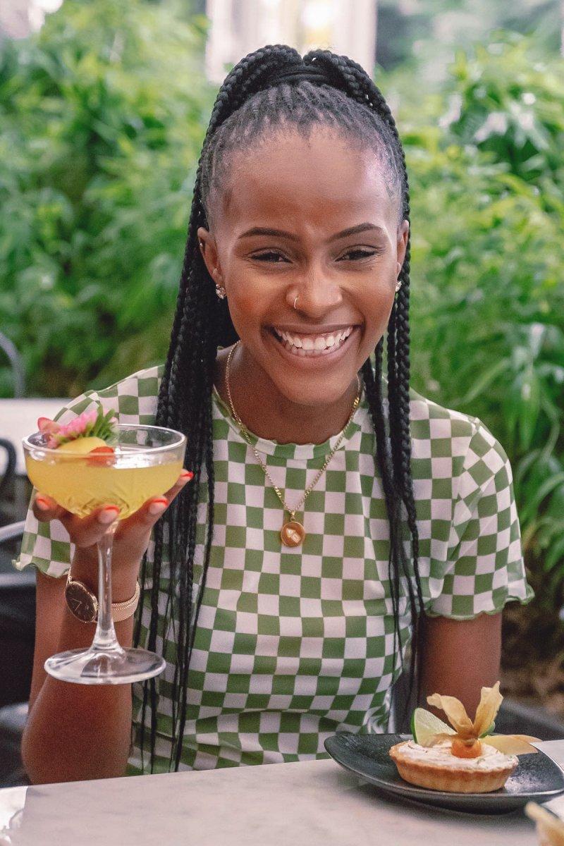 Mimosa Louis Koeln 1 Artikel 1200x1800 – ©LOUIS The Breakfast Club