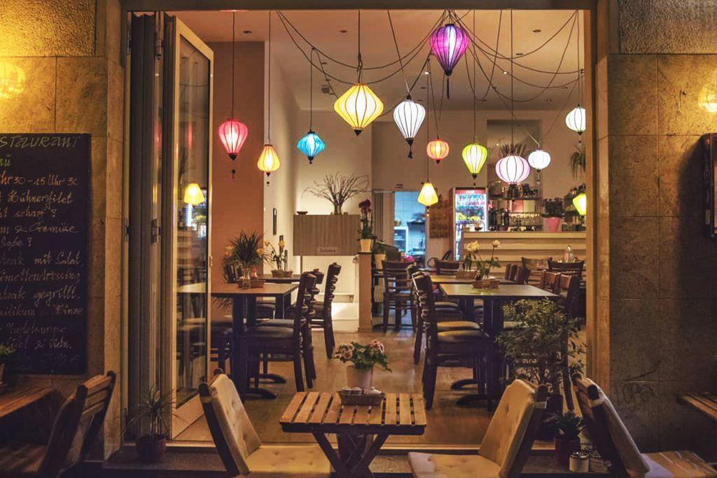 nam, Köln, Vietnam, Food – ©nam