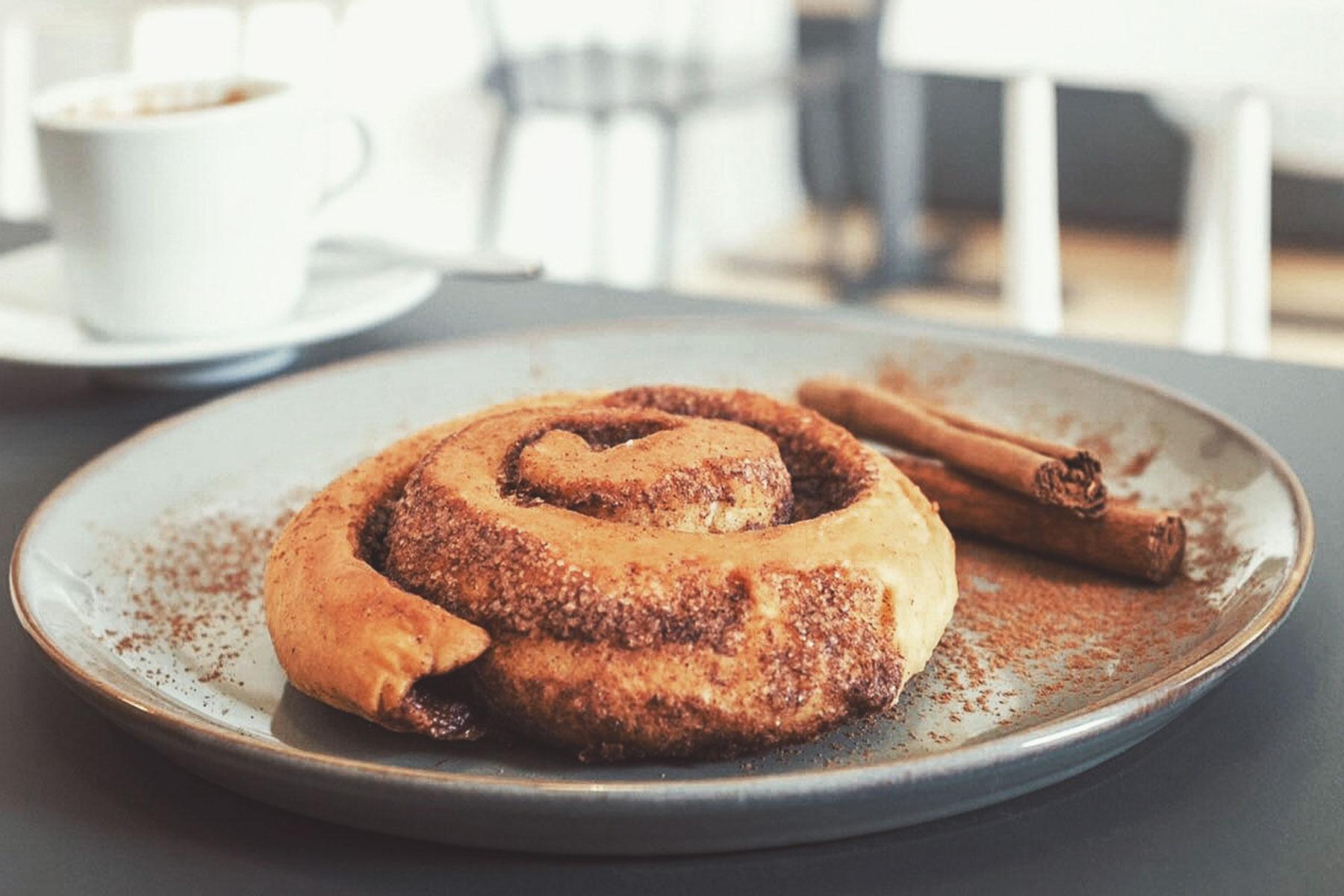 Geheimtipp Tipp Koeln Café Essen gehen Wochenende Innenstadt