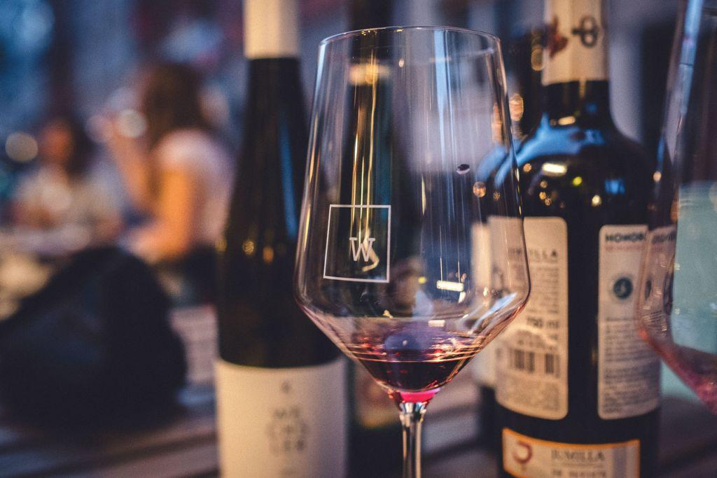 Geheimtipp Tipp Koeln Weinladen Südstadt Wein Wochenende