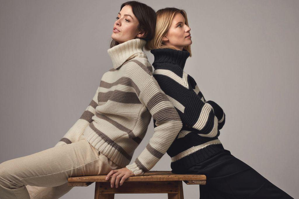 Köln Geheimtipp Tipp Kleidung Nachhaltig Lanius Klamotten Shoppen gehen