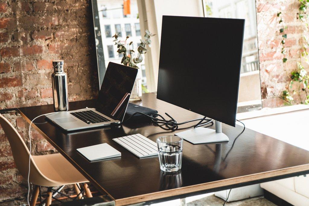 home work koeln 1 artikel – ©Unsplash