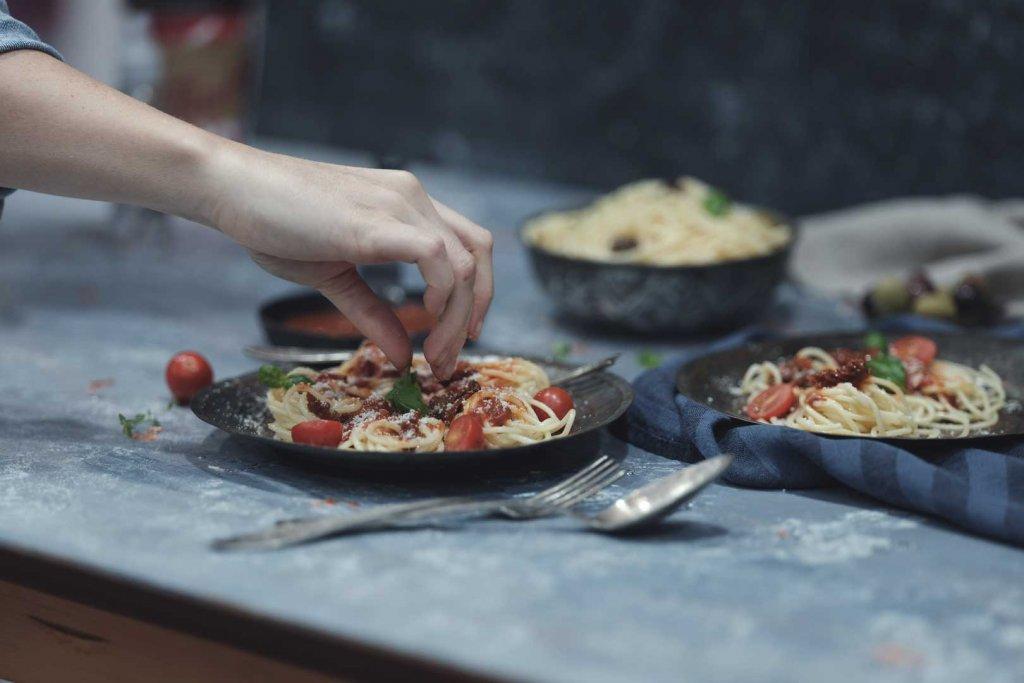 italienisch essen koeln tipps titelbild – ©Unsplash