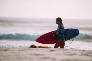 surft koeln 11 artikel