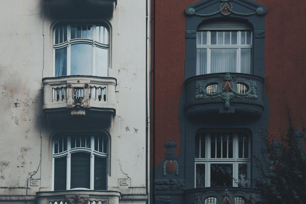 Wohnung, Köln – ©Unsplash