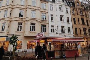 Agnesviertel – ©Agnesviertel Köln