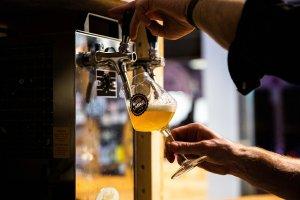 Craft Beer, Südstadt – ©Bierlager