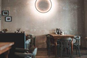 Sülz, Kaffee, Kuchen – ©Café Bo