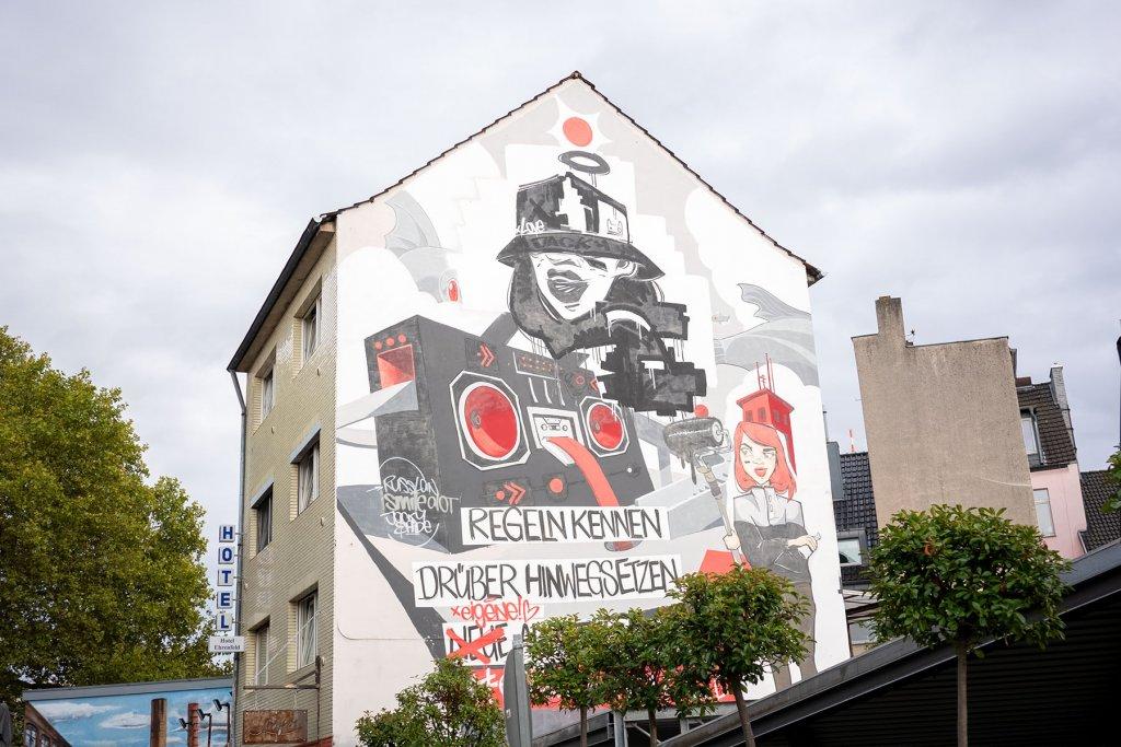 ehrenfeld koeln 2 artikel – ©Geheimtipp Köln