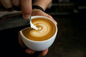 Kaffee, Kuchen – ©Unsplash