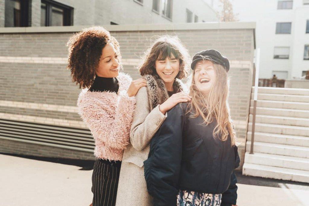 kleiderei koeln 4 artikel – ©Kleiderei / Anna-Maria Langer