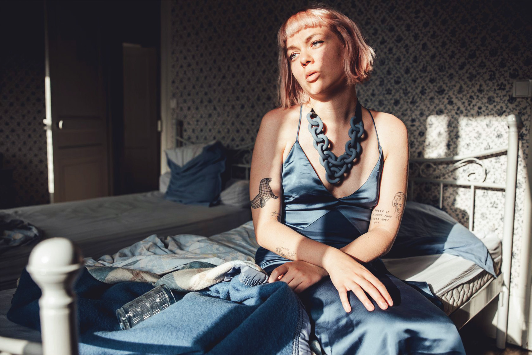 kleiderei koeln 6 artikel – ©Kleiderei