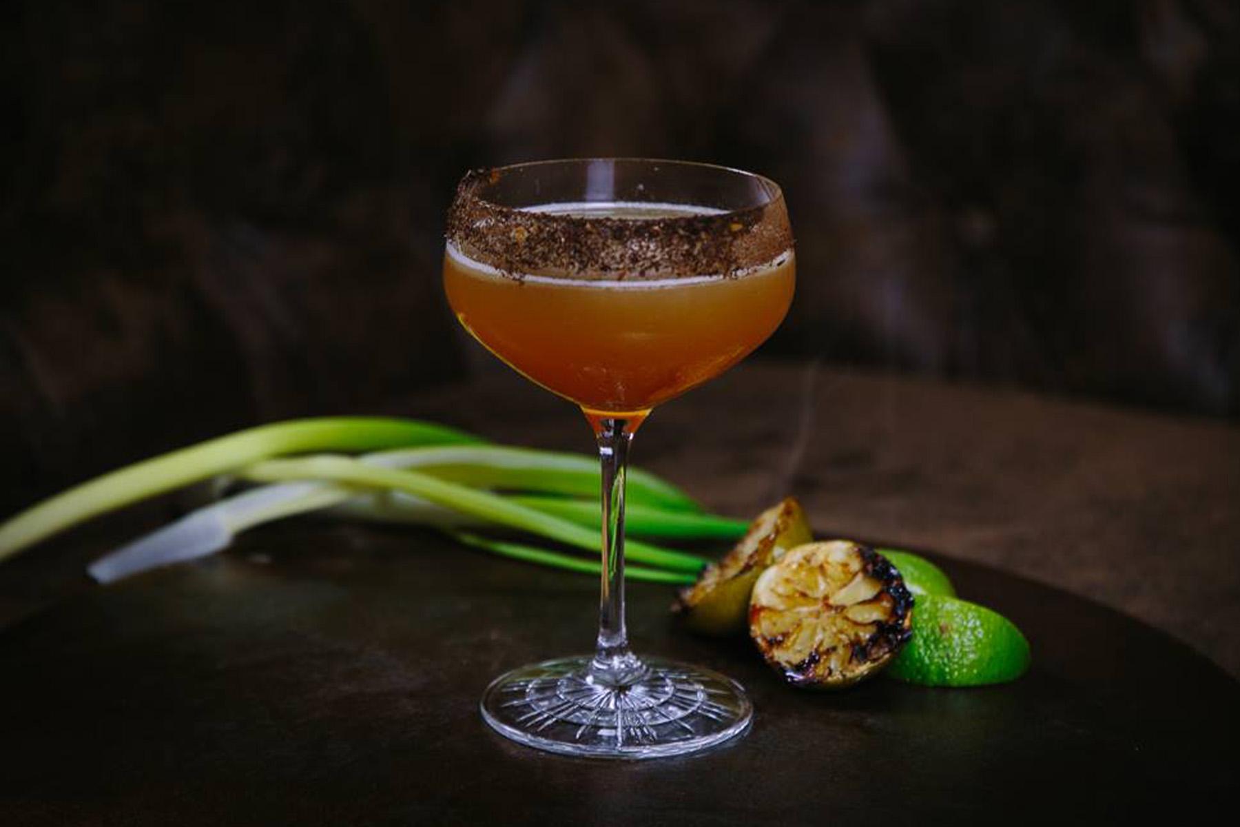 Cocktail, Köln – ©Little Link