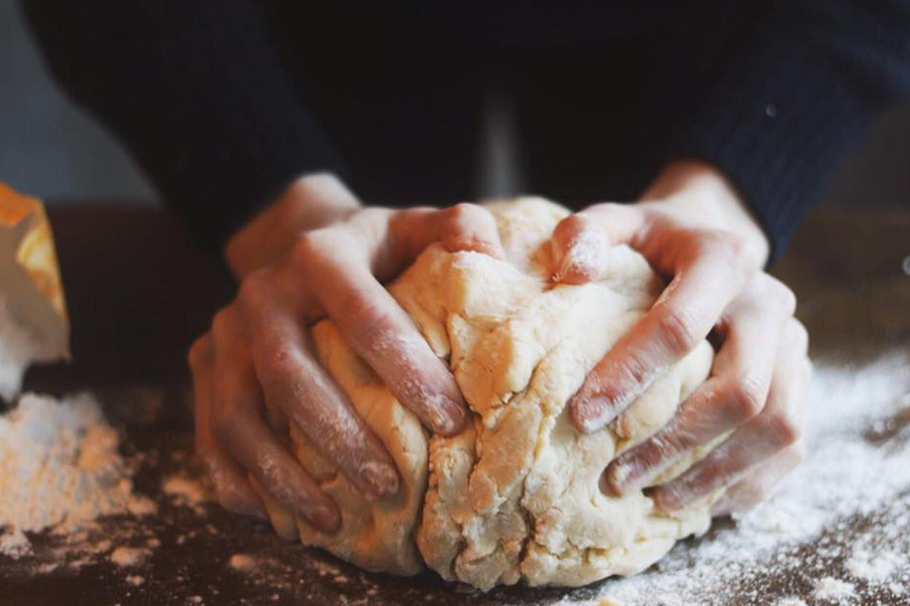 Kuchen, Ehrenfeld – ©Madame Tartine