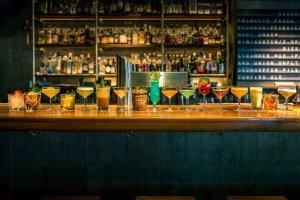 suderman bar koeln 11 artikel – ©Suderman/Wolfgang Simm