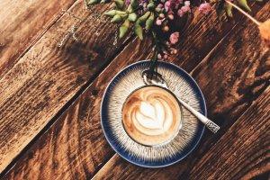 vevi koeln 1 artikel – ©Café Vevi