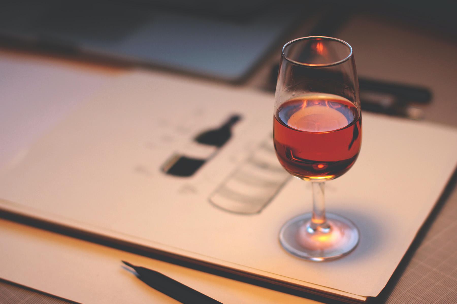 Wein, Köln, Vino – ©Unsplash