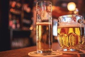 Bier, Bar, Köln