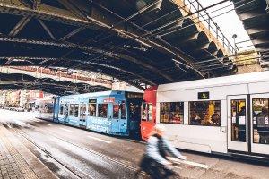 Veedel, Köln – ©Unsplash