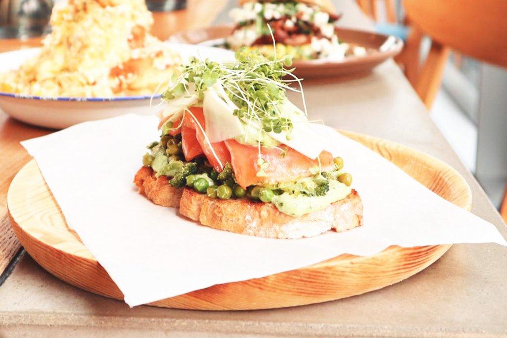 Bio, Food, Köln – ©NeoBiota