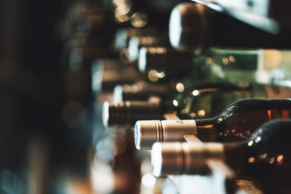 Wein, Nippes – ©Unsplash