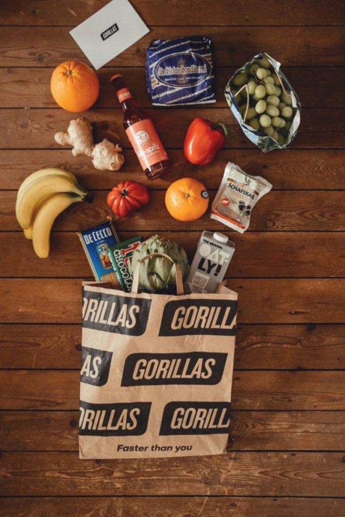 gorillas koeln 1 artikel 1200x1800