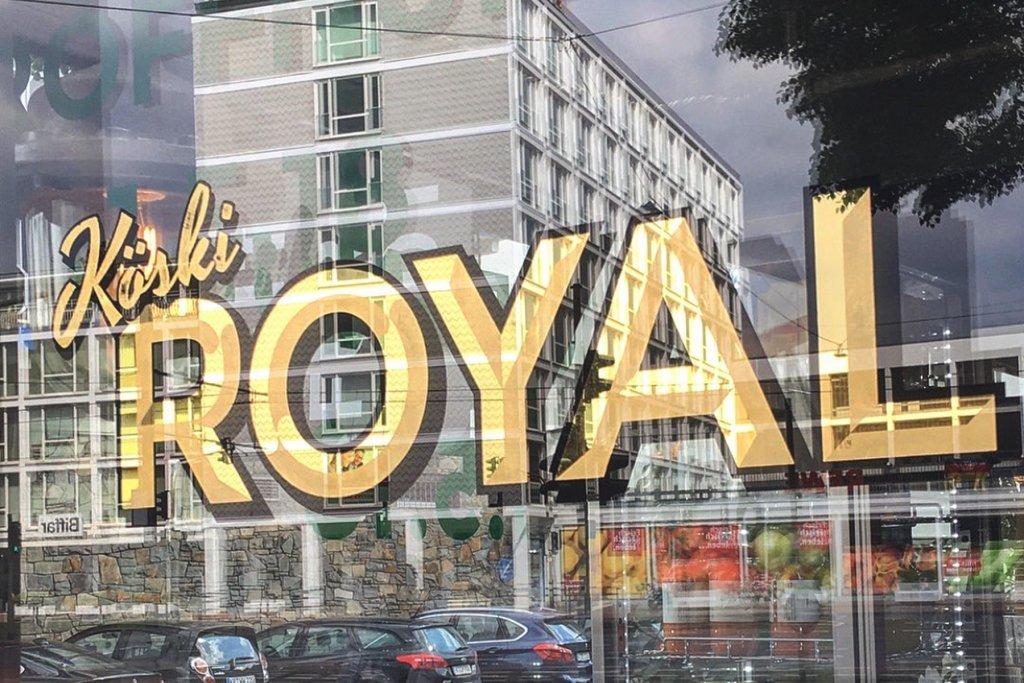 koeski royal koeln 7 artikel