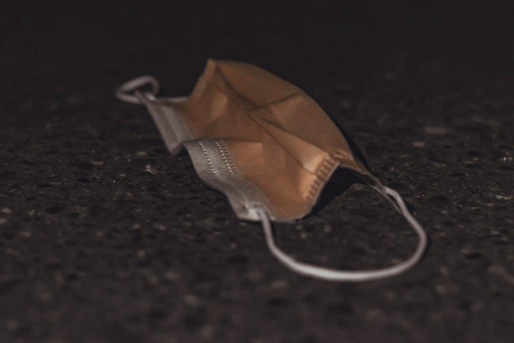 Müll, Veedel – ©Unsplash