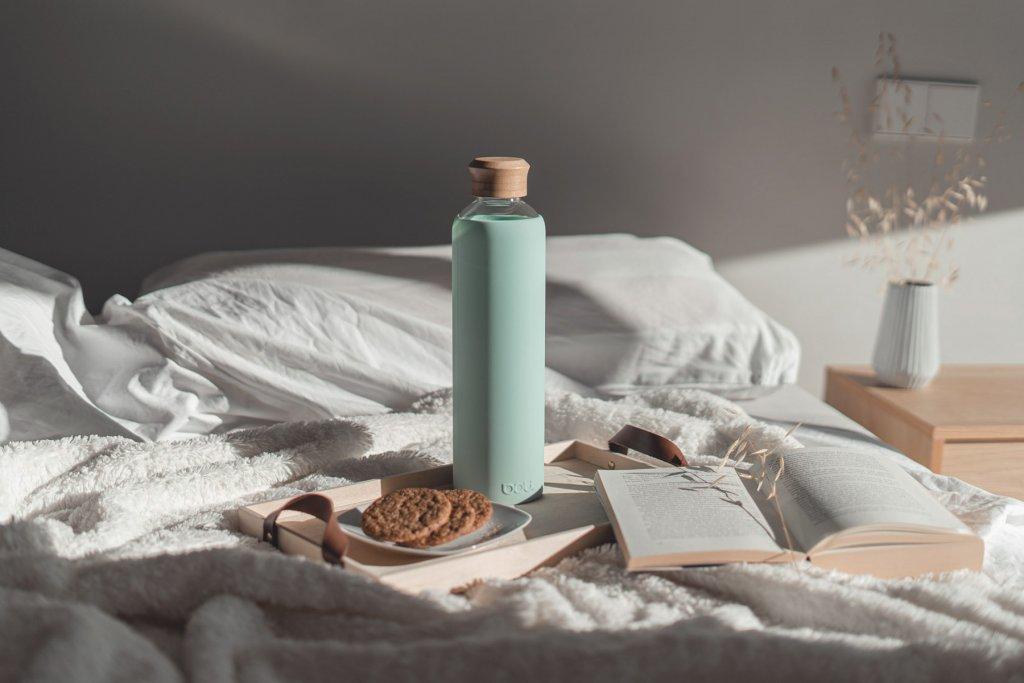 Doli Bottles – ©Doli Bottles