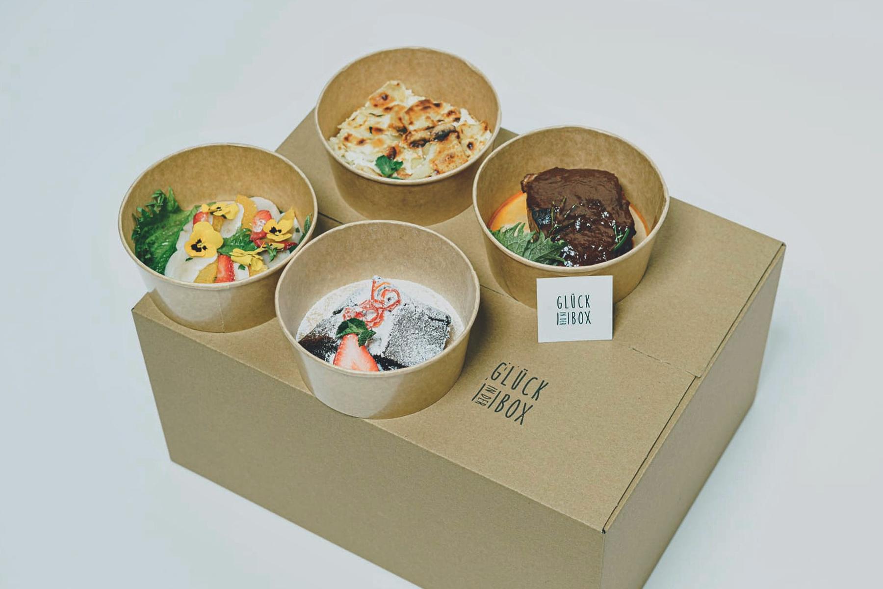 foodbox koeln 1 artikel