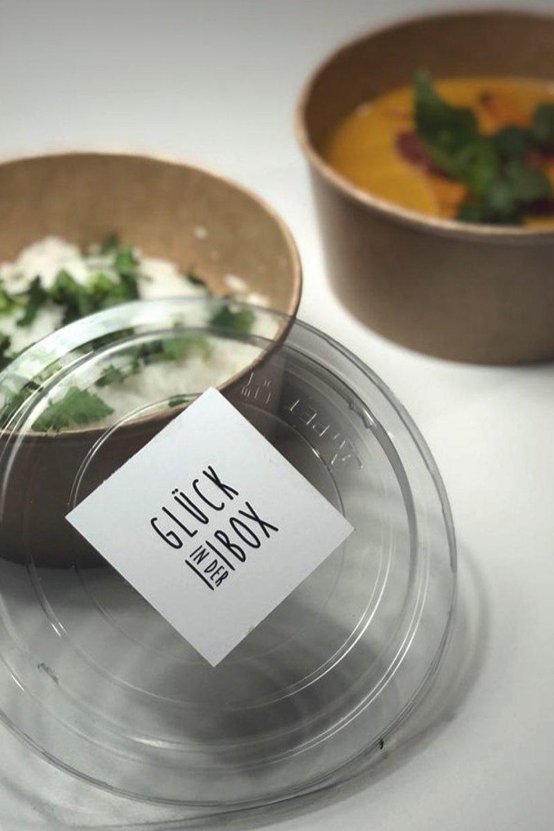 Foodbox – ©Leo Thimme