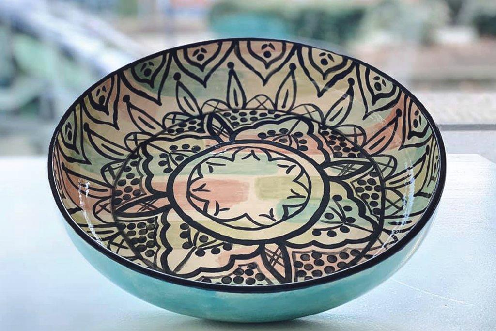 pottery art café your life, your style! – ©pottery art café