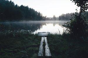 Wasser – ©Unsplash
