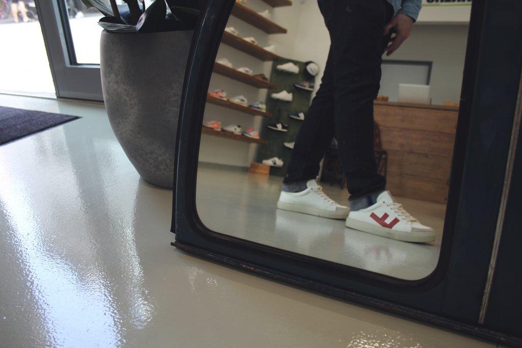 sneaker unplugges laden koeln 2 artikel – ©Sarah Kleiss