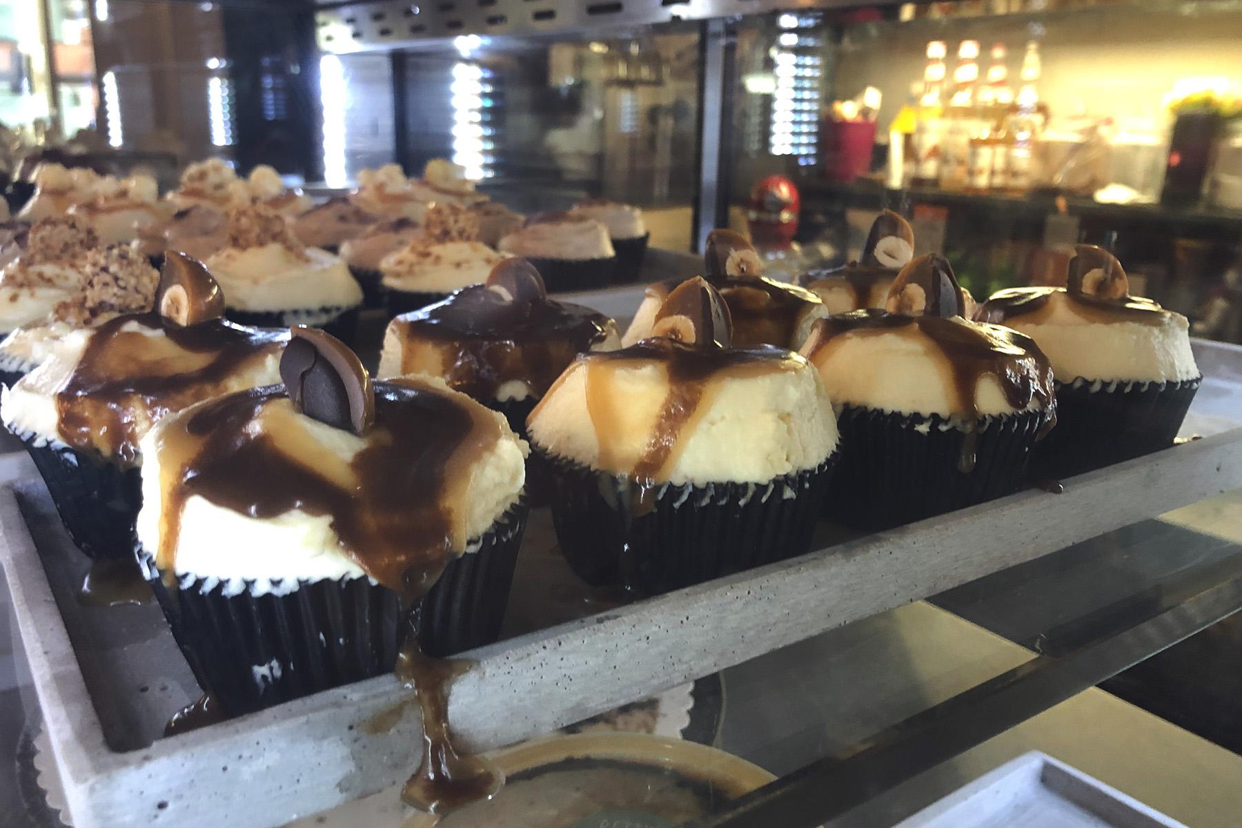 bettys bakery koeln 2 artikel – ©Sarah Kleiss