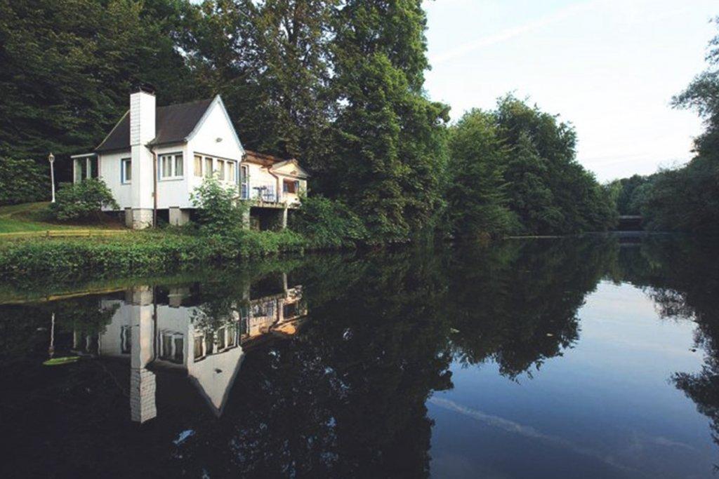 Münster, Urlaub – ©Romantik Hotel Hof zur Linde