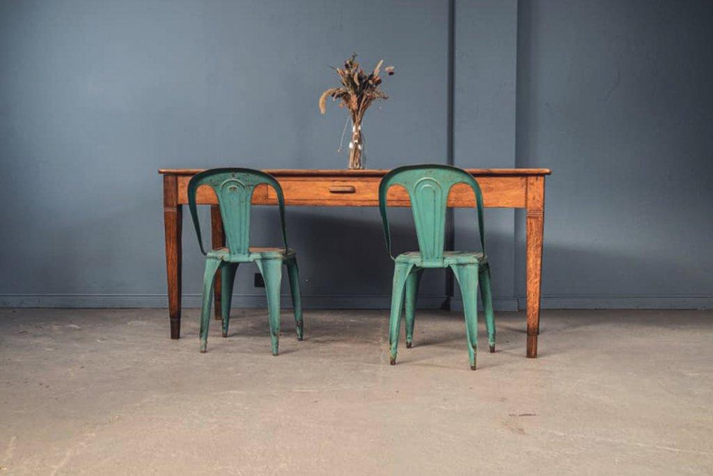 Möbel, Vintage – ©Exquisit