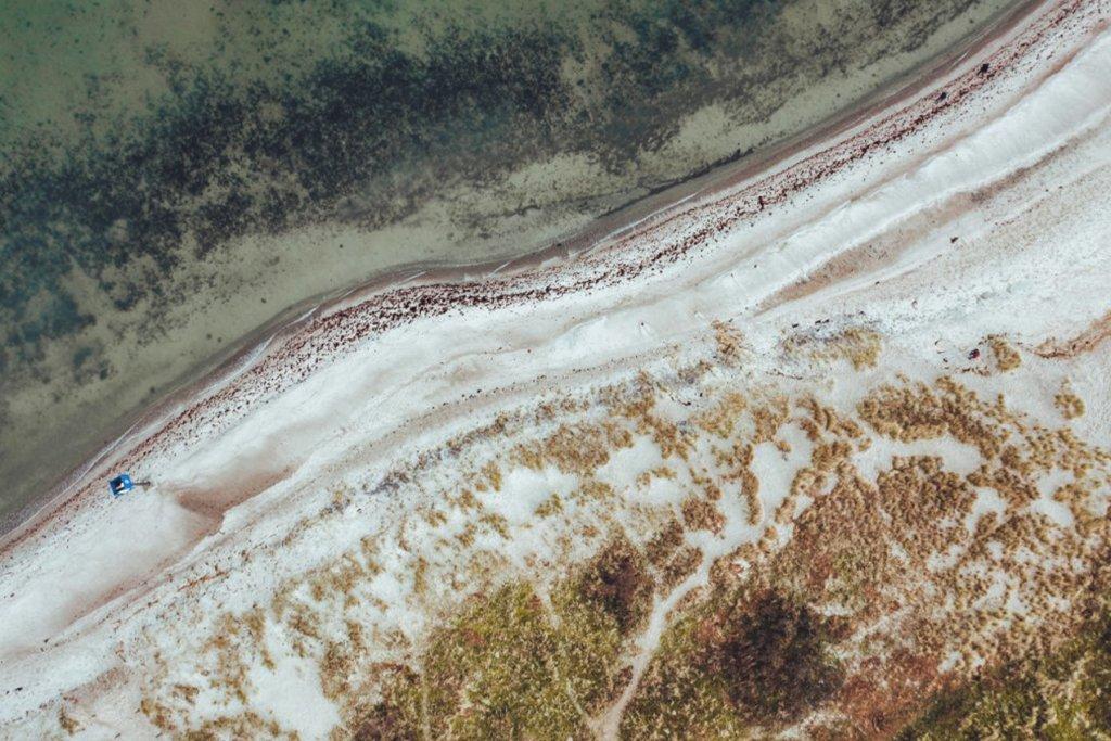 Nordsee Ostsee koeln 3 artikel