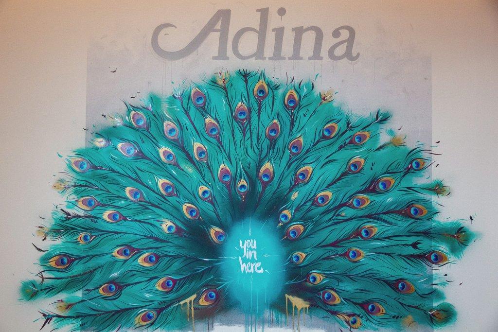 Adina Hotel Koeln 1 Artikel