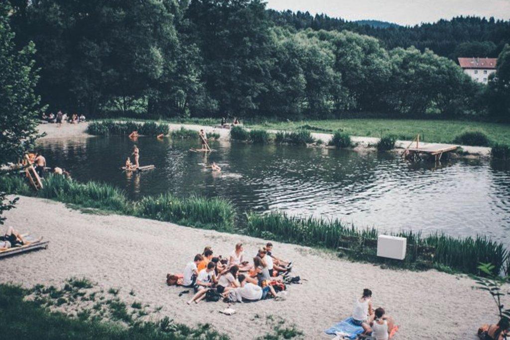 bayern, Ferien – ©Geheimtipp München
