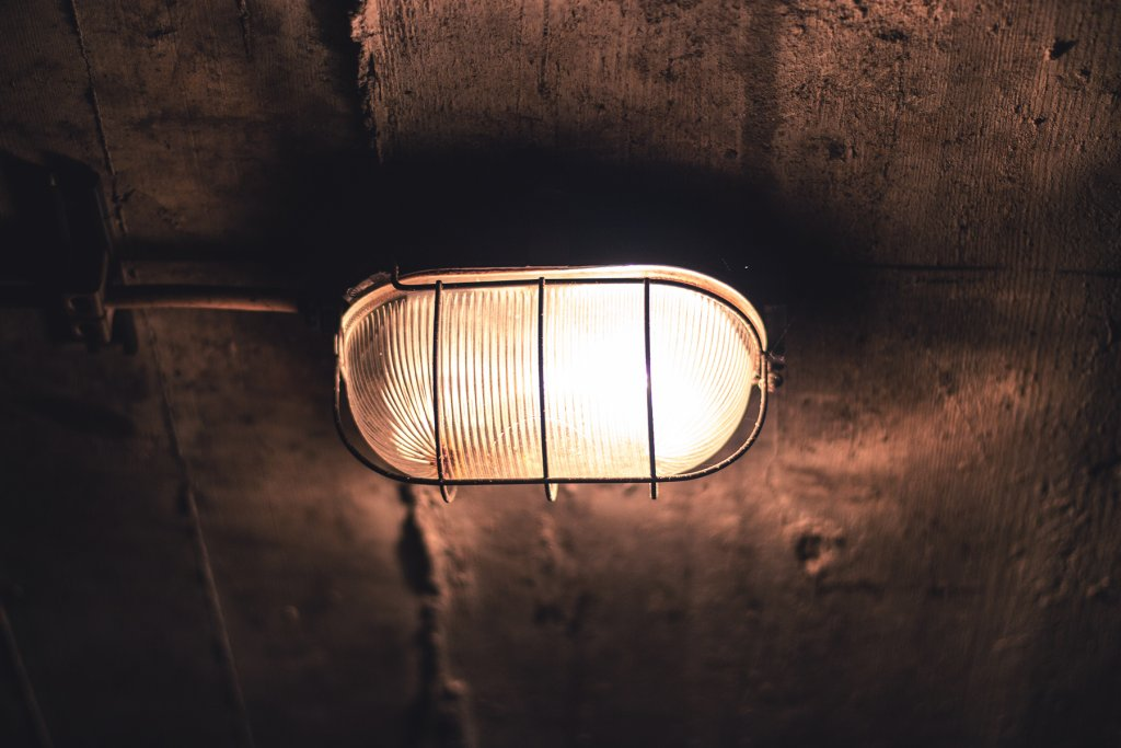 Bunker Koeln 1 Artikel – ©Unsplash