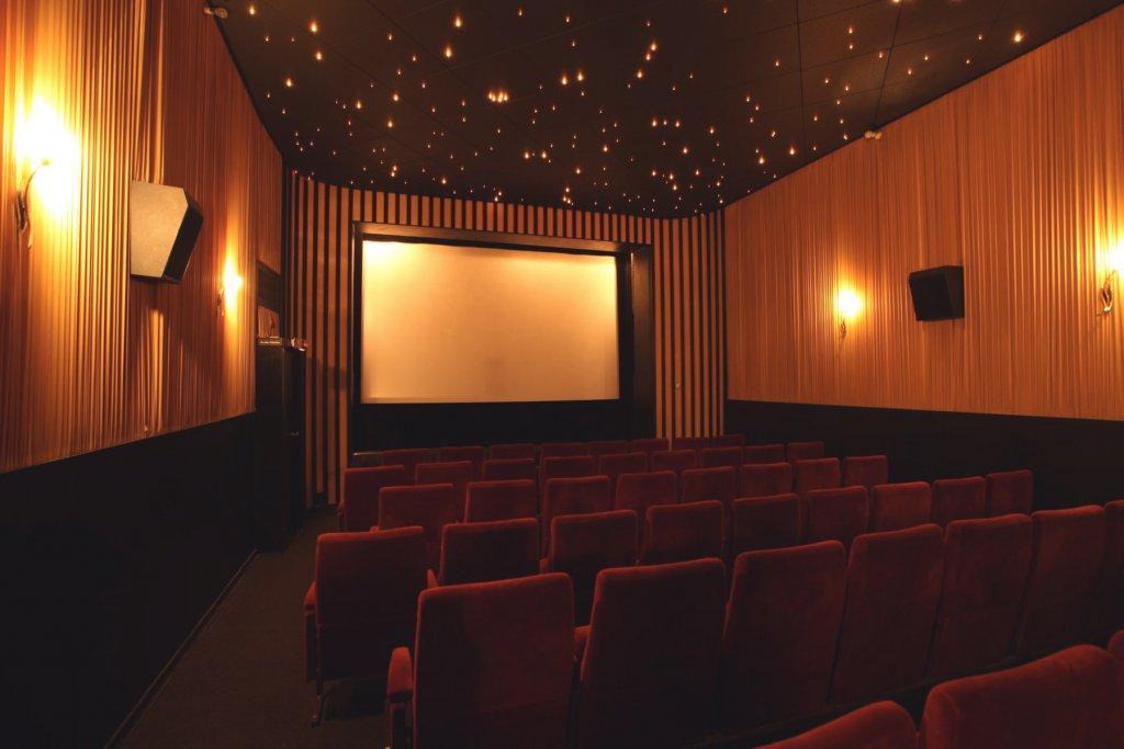 Filmpalette Koeln 1 Artikel – ©Filmpalette Köln