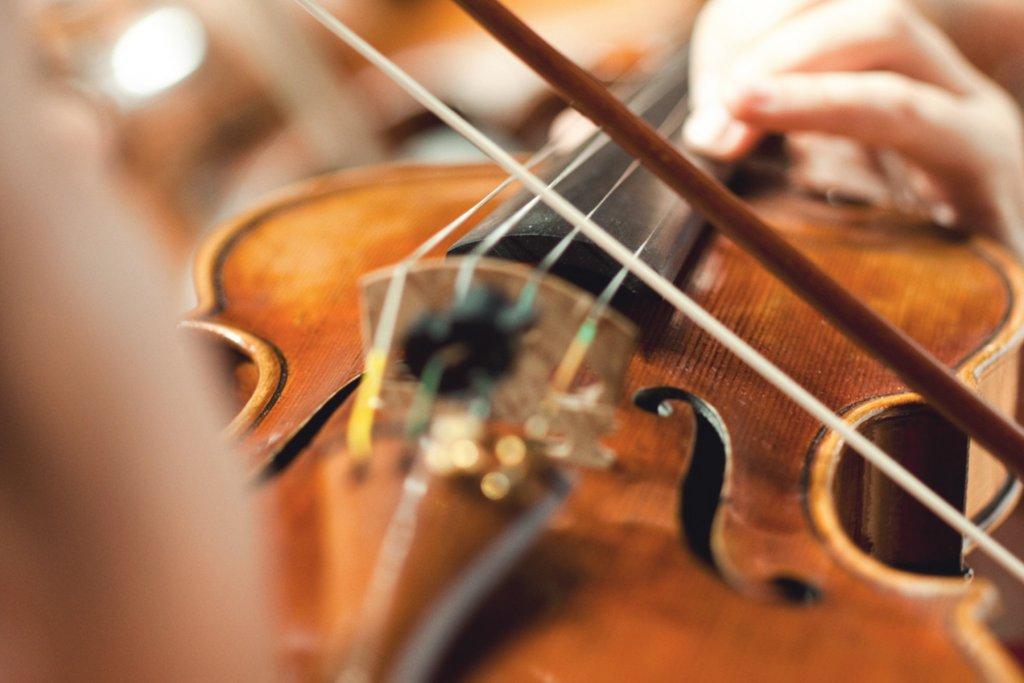 Hochschule Fuer Musik Tanz Koeln 1 Artikel – ©HFMT