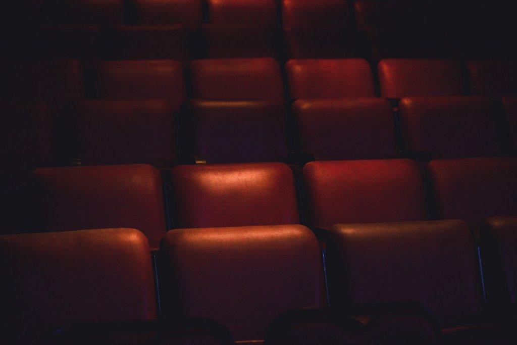 Kino Ebertplatz Koeln 1 Artikel – ©Unsplash