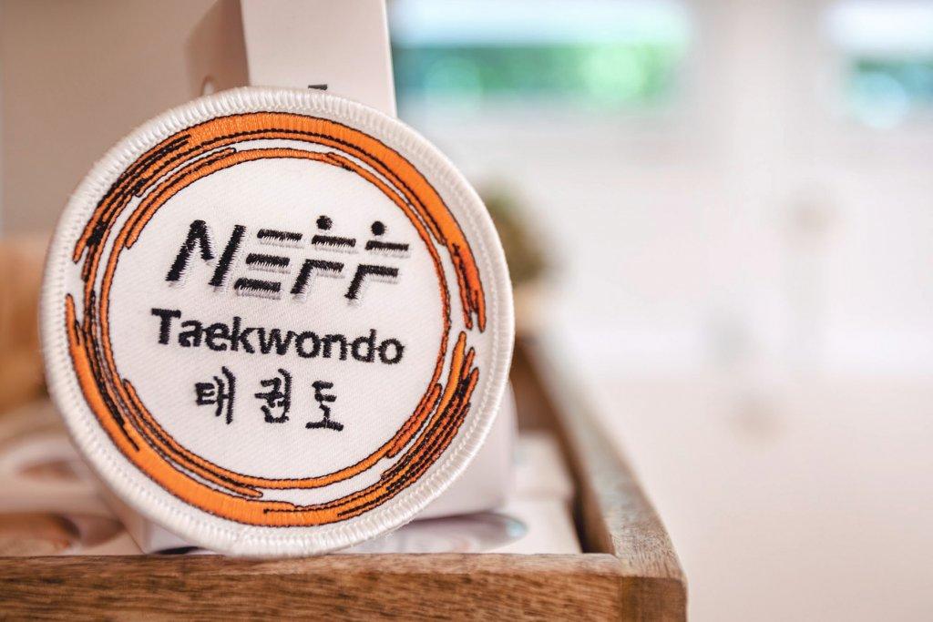 Neff Koeln 6 Artikel – ©NEFF TAEKWONDO